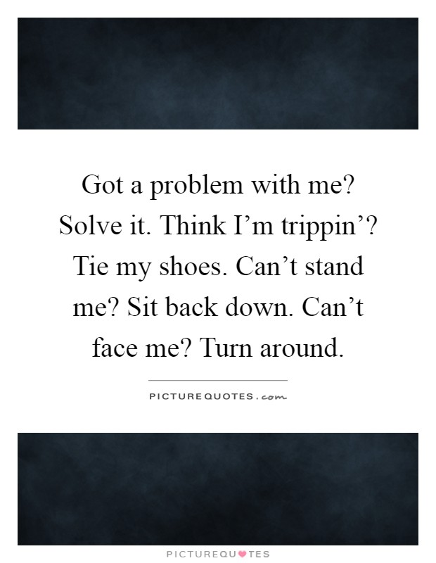 solve this problem for me