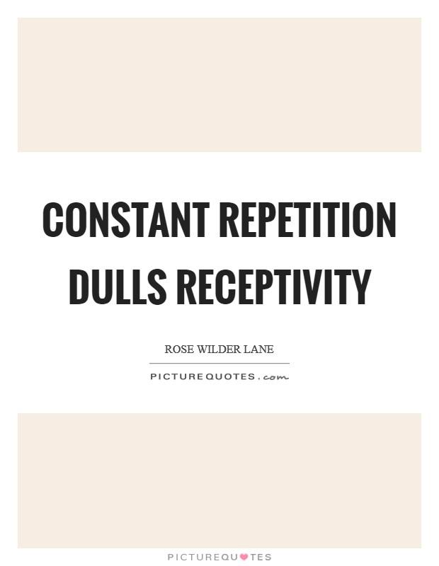 Rose Wilder Lane Quotes Sayings 26 Quotations