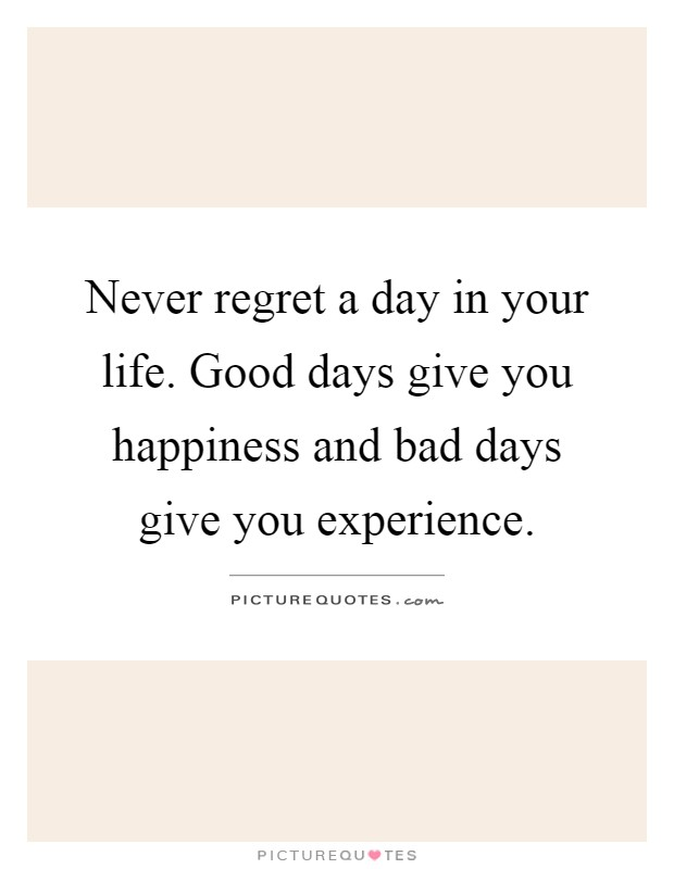 Bad Day Quotes | Bad Day Sayings | Bad Day Picture Quotes ...