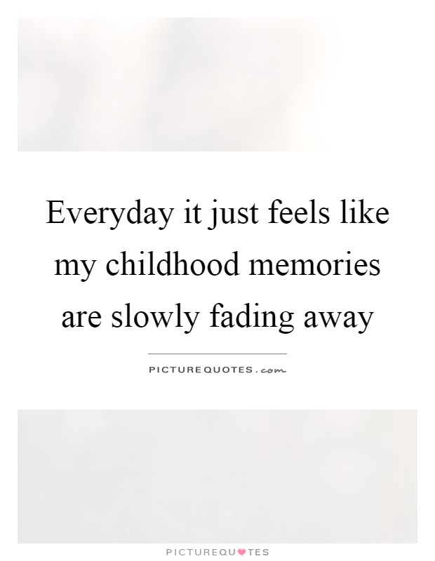 memories quotes memories sayings memories picture quotes page