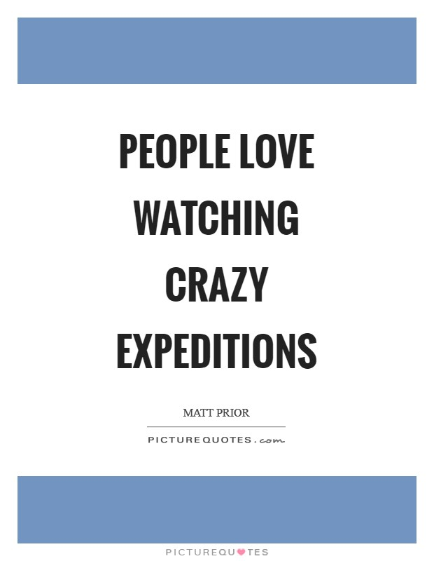 Crazy In Love Quotes & Sayings   Crazy In Love Picture ...