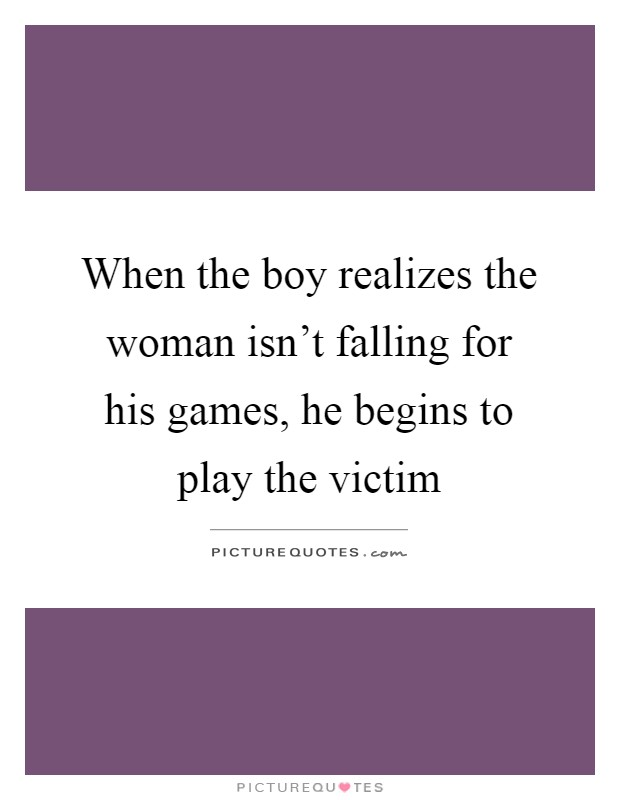 A for boy falling about quotes 160 Quotes