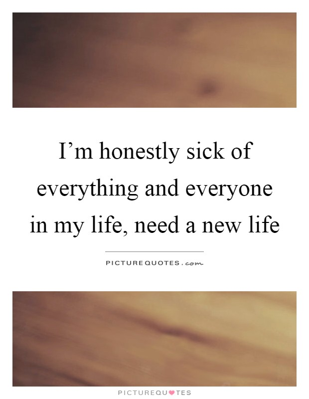 A life need quotes new arrow right