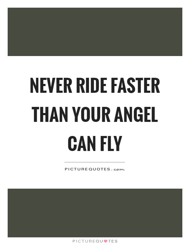 angel quotes angel sayings angel picture quotes page 7