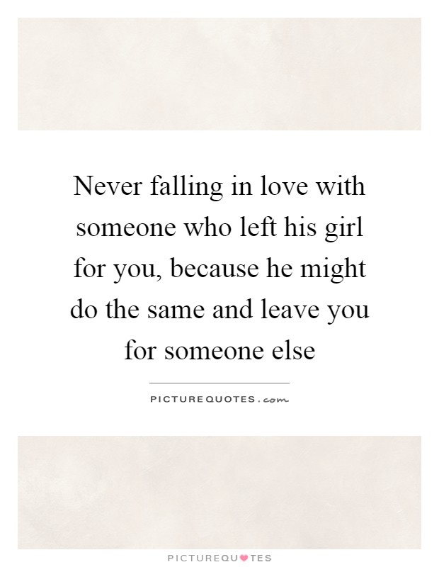 Falling In Love Quotes & Sayings | Falling In Love Picture ...