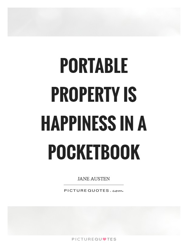 Portable quotes portable sayings portable picture quotes for Porta quote scommesse