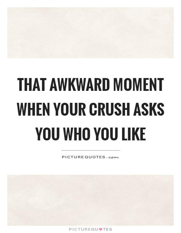 Crush Quotes | Crush Sayings | Crush Picture Quotes - Page 3