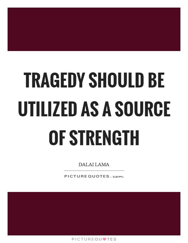 Utilized Quotes | Utilized Sayings | Utilized Picture Quotes