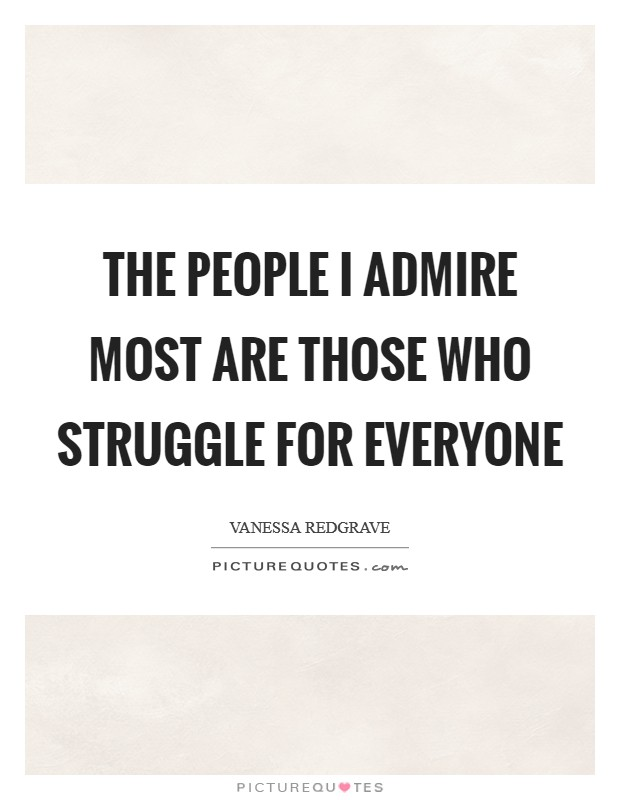the person i admire most The person i admire the most - free download as word doc (doc / docx), pdf file (pdf), text file (txt) or read online for free.