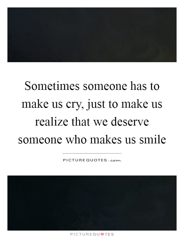 Smile Picture Quotes - Page 63