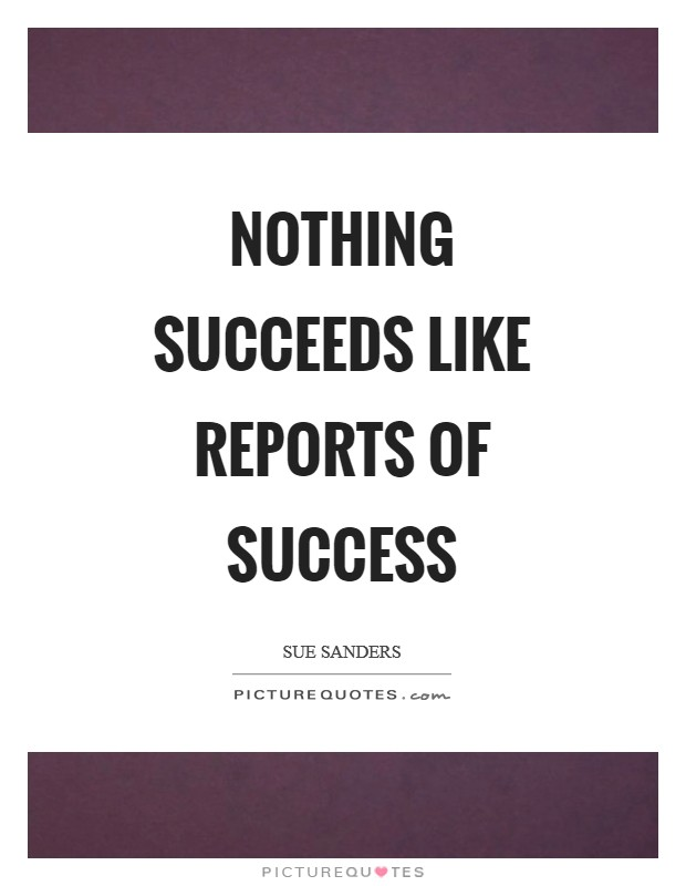 nothing succeed Lloyd jones the men who try to do something and fail are infinitely better than those who try nothing and succeed.