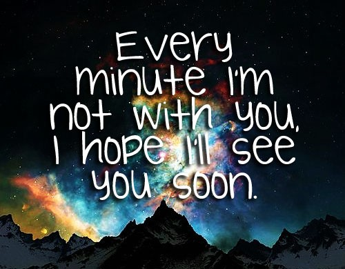 ill see you soon quote 2 picture quote 1
