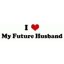 Future Husband Quote | Quote Number 723683 | Picture Quotes