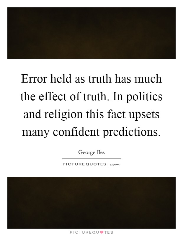 the effects of religion on politics Religion in politics is a touchy topic in the united states, but americans have a legitimate right to know how a candidate's religious views may affect public policy on issues like population .