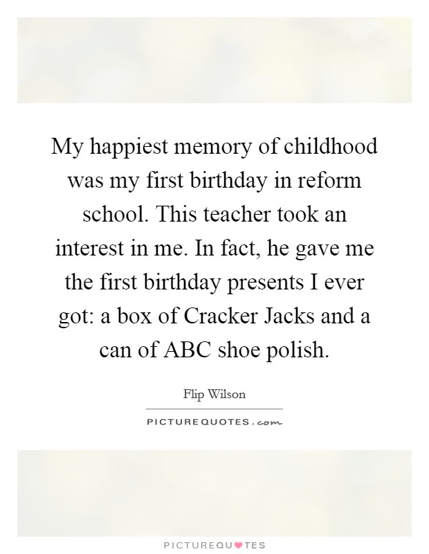 School Memories Quotes Sayings School Memories Picture Quotes