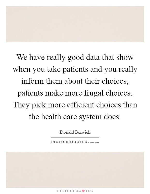 Health Care System Quotes Sayings Health Care System Picture Adorable Healthcare Quotes