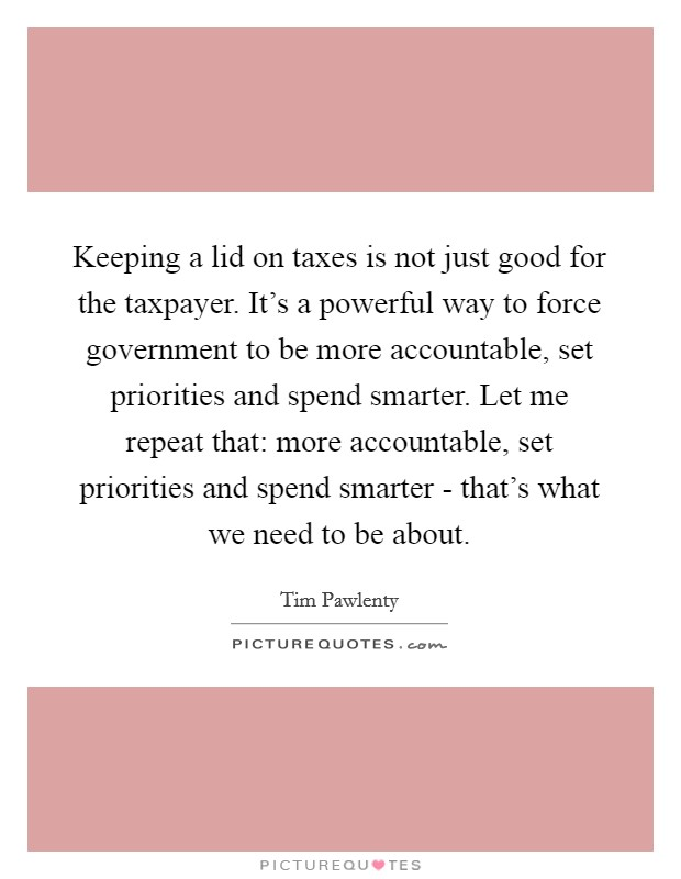 accountability for reasonableness for priority setting Available online 25 may 2010 fairness is a key goal of priority-setting and accountability for reasonableness has emerged as a guiding framework for fair priority .
