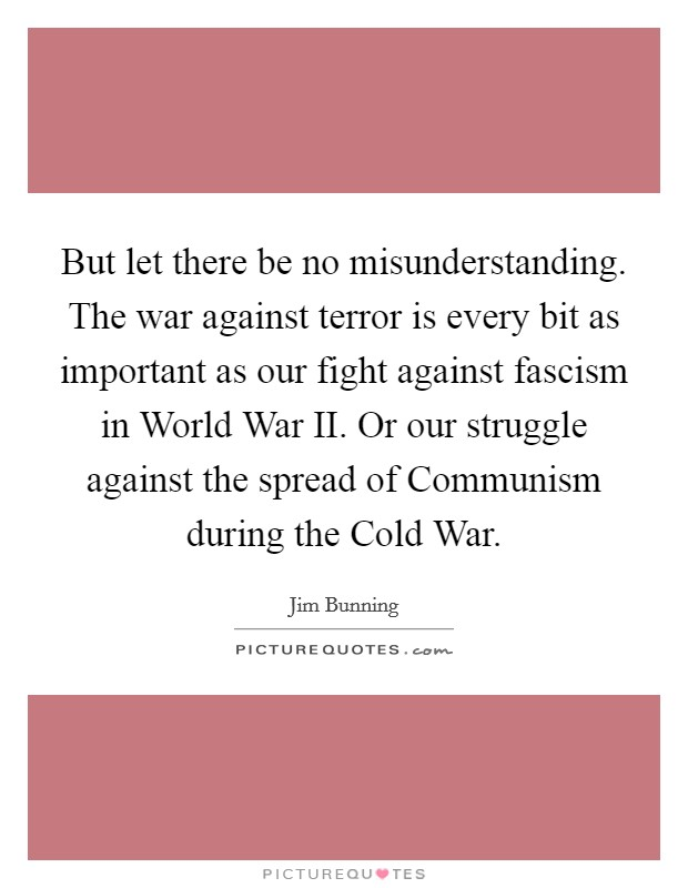 comparison of war on terror with the cold war Notes a ^ revolutionary war: all figures from the revolutionary war are rounded estimatescommonly cited casualty figures provided by the department of defense are 4,435 killed and 6,188.