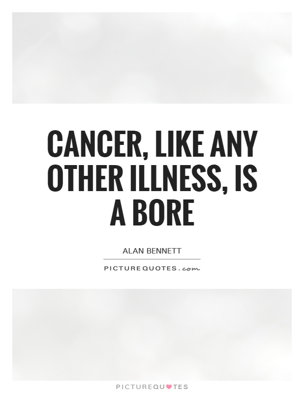 Other Illnesses Quotes Sayings Other Illnesses Picture Quotes Custom Illness Quotes And Sayings
