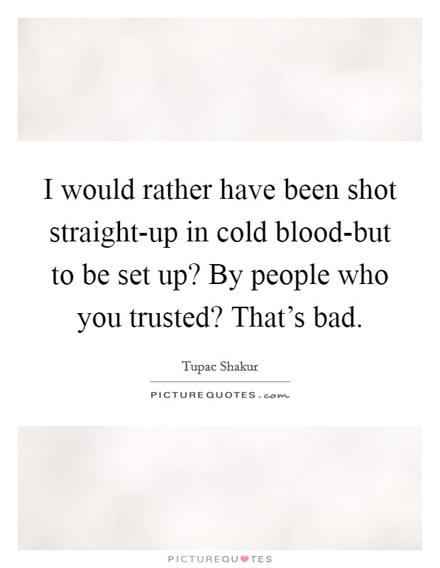 Gold blood quotes