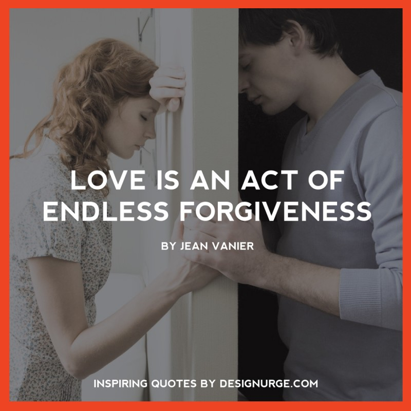 Endless Love Quote 1 Picture Quote #1