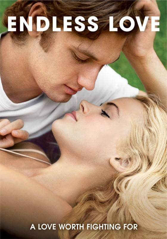 Endless Love Movie Quote 1 Picture Quote #1