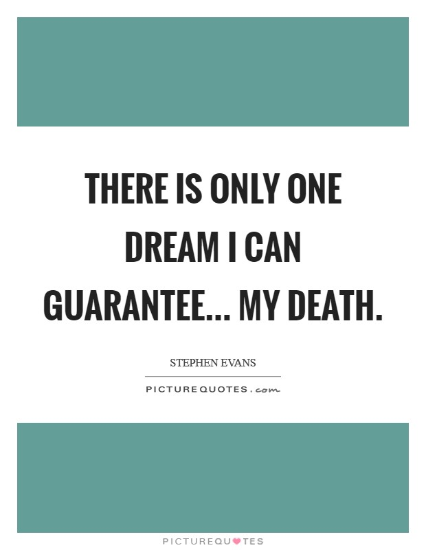 My One And Only Quotes Sayings My One And Only Picture Quotes