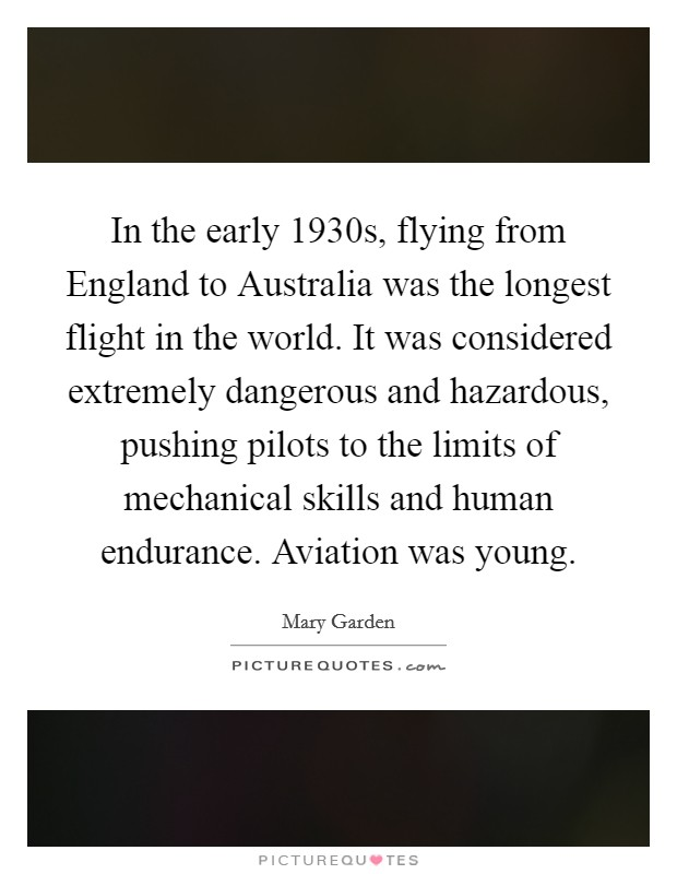Early Flight Quotes Sayings Early Flight Picture Quotes Extraordinary Flight Quotes