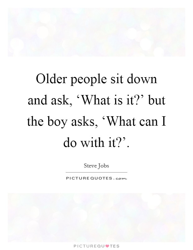Older People Quotes Sayings Older People Picture Quotes