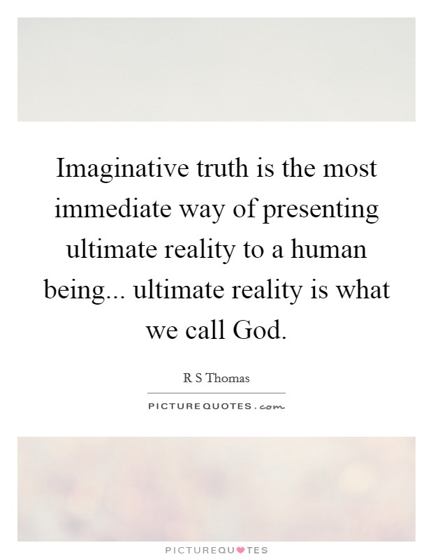 the reality of the truth essay custom paper sample july   the reality of the truth essay