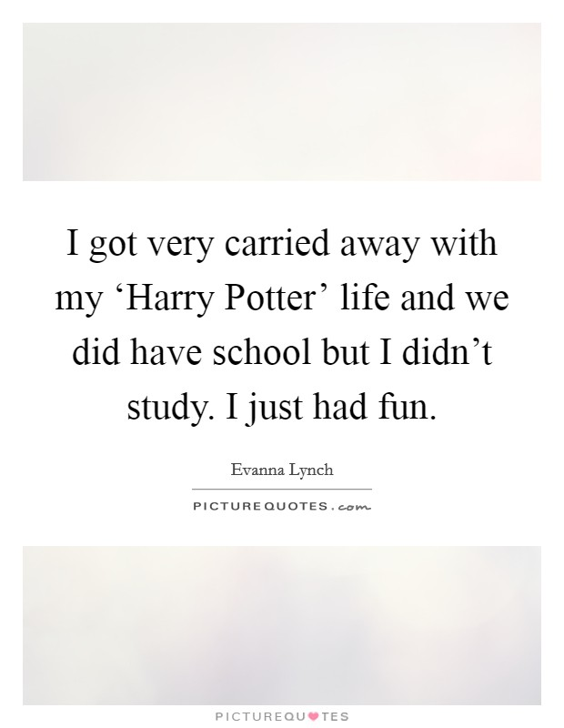 School Harry Potter Quotes Sayings School Harry Potter Picture