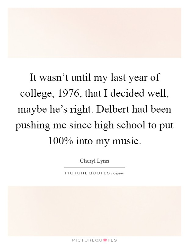 high school wasnt meant to last High school can be a, well, let's just say promiscuous time for a lot of young adults i mean, one of the benefits to staying in on the weekend is staying out of other places, too – like the.