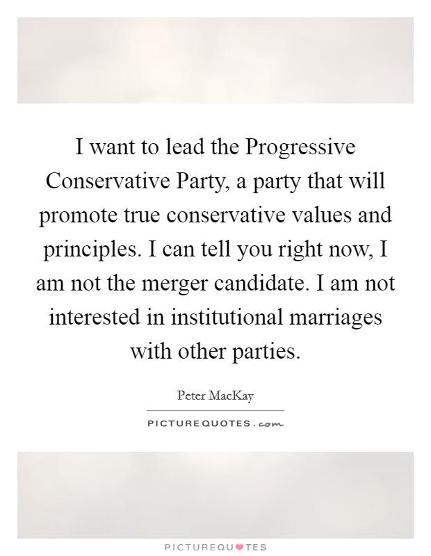 Tea Party movement