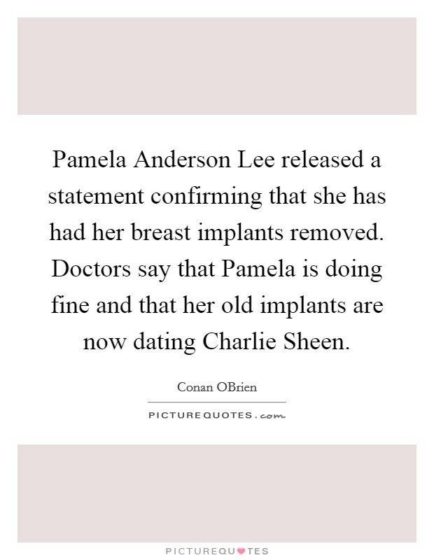 Dating doctor quotes