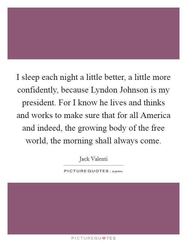 I shall be released jack johnson lyrics - Mckenna american girl ...