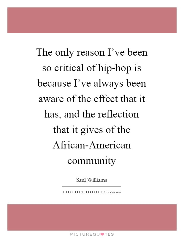 Sublimating Hiphop: Rap Music in White America