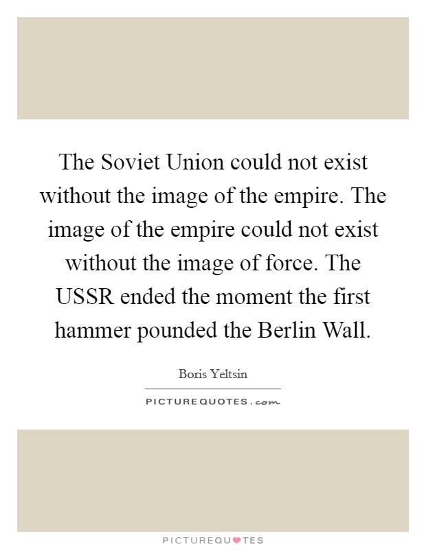 Boris Yeltsin Quotes & Sayings (31 Quotations)
