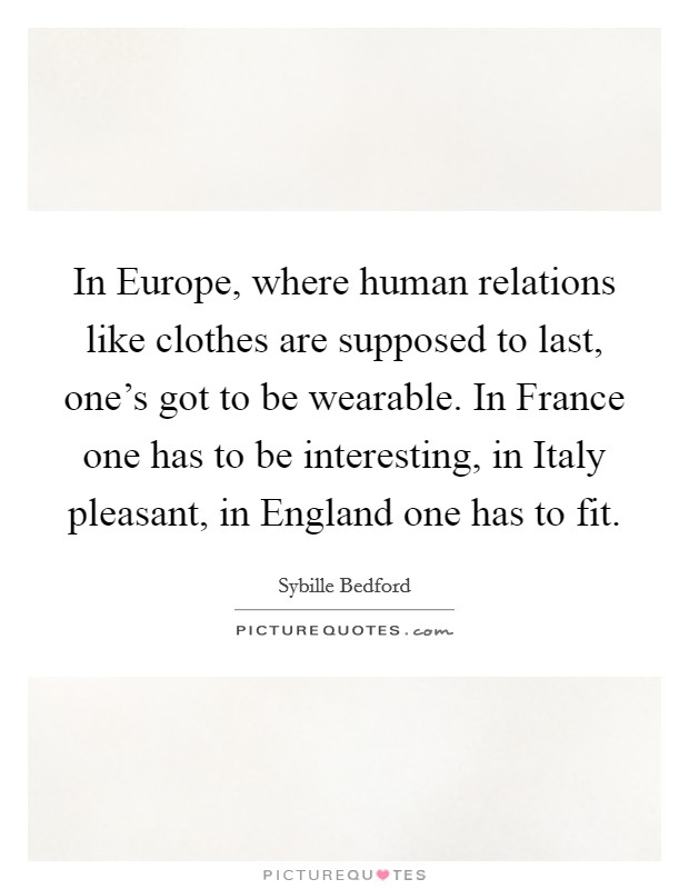 britain and italy relationship