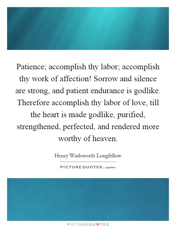 labor of love labor of sorrow pdf
