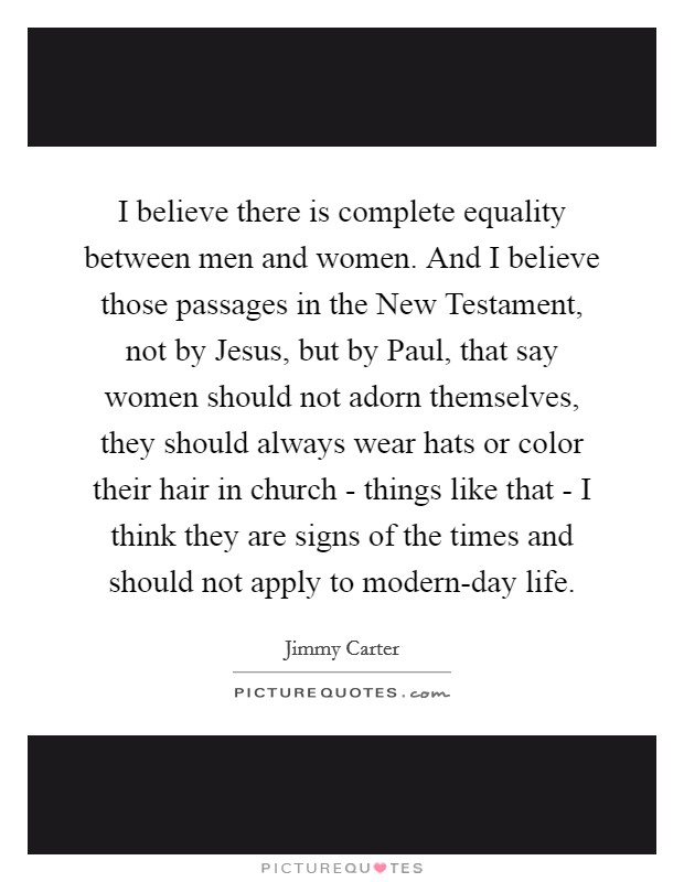 Church Hats Quotes Sayings Church Hats Picture Quotes