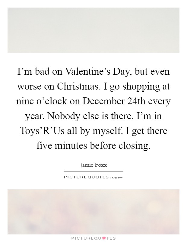 Bad Valentine's Day Quotes Sayings Bad Valentine's Day Picture Classy Valentines Day Quote Pictures