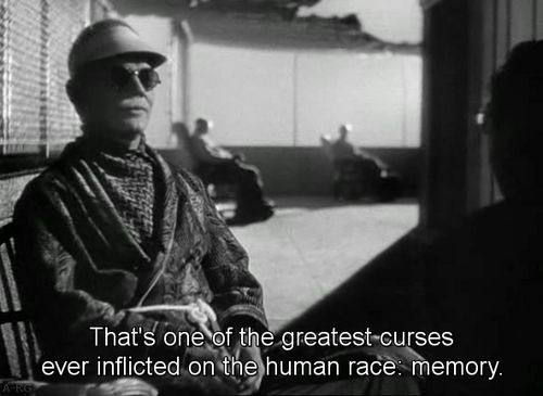 Citizen Kane Quote 4 Picture Quote #1