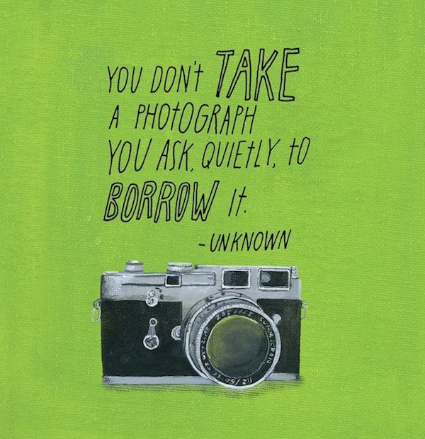 Photograph Quote 1 Picture Quote #1