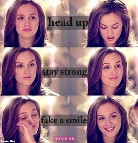 Chin Up Buttercup Quote 1 Picture Quote #1
