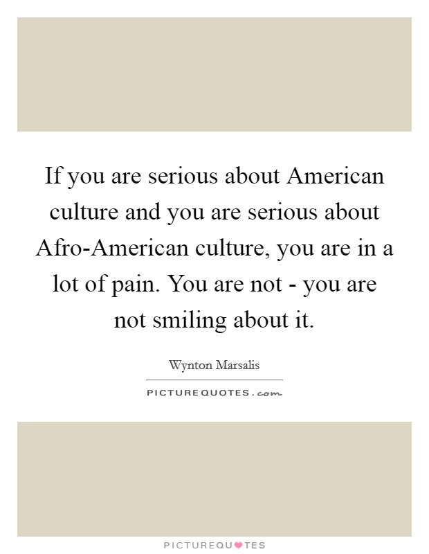 Smile And Pain Quotes Sayings Smile And Pain Picture Quotes