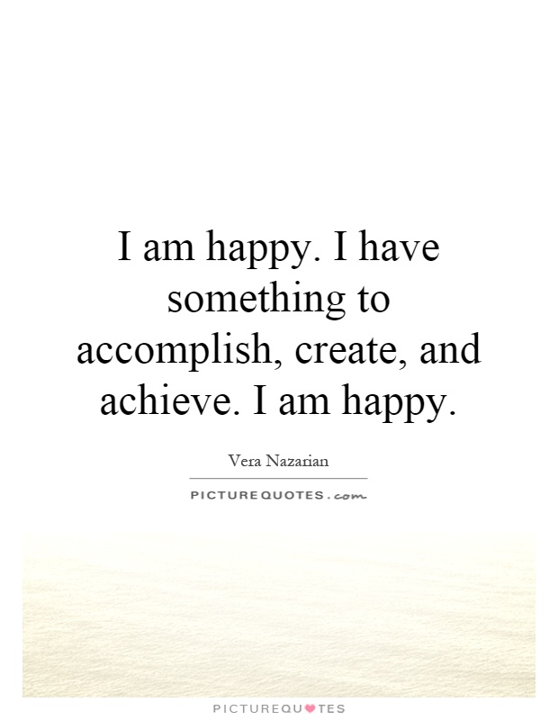 I Am Happy With You Quotes Happy Quotes | Happy S...