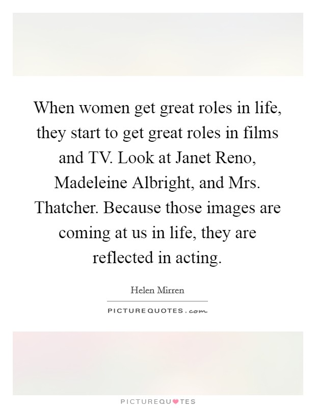 """women roles in the things they The question of """"did women have a renaissance"""" is not something that has   though women were inferior to men, women in different classes had different  roles."""