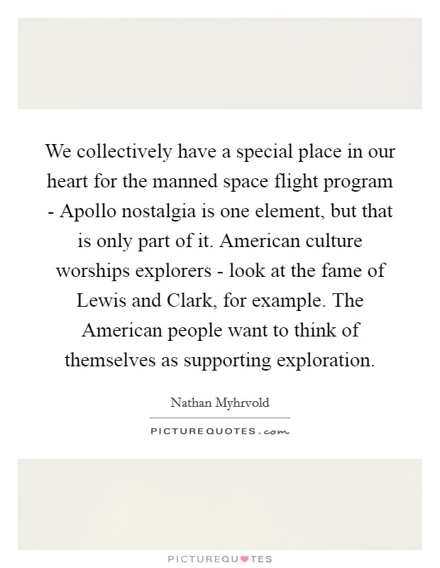 Nathan Myhrvold Quotes & Sayings (99 Quotations)