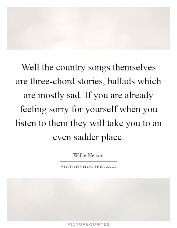 Willie Nelson Quotes Sayings 147 Quotations Page 3