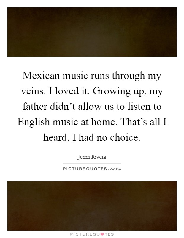 Jenni Rivera Quotes & Sayings (24 Quotations)